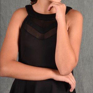 eced0e712 Nordstrom Dresses